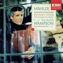 Thomas Hampson - Lieder