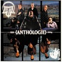 Iam - Anthologie iam (1991-2004)