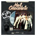 Hot Chocolate - A's, b's and rarities