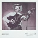 Slim Dusty - Slim dusty sings