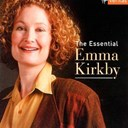 Emma Kirkby - The baroque voice of emma kirkby