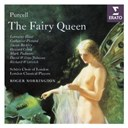 Lorraine Hunt Lieberson - Purcell - the fairy queen
