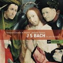 Compilation - Bach - St John Passion