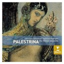 The Hilliard Ensemble - Palestrina: canticum canticorum