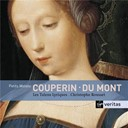 Les Talens Lyriques - Couperin &amp; du mont: motets