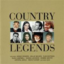 Compilation - Country legends