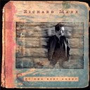 Richard Marx - My own best enemy