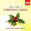 Cambridge / King's College Choir Of Cambridge - Best loved christmas carols