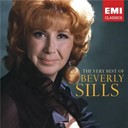Beverly Sills - The very best of beverly sills
