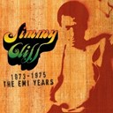 Jimmy Cliff - 1973-1975 the emi years