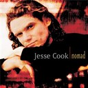 Jesse Cook - Nomad