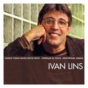 Ivan Lins - The essential ivan lins