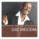 Luiz Melodia - The essential luiz melodia