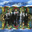 Les Negresses Vertes - Mlah