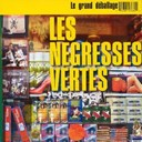 Les Negresses Vertes - Le grand deballage (best of)