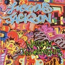 Luscious Jackson - Natural ingredients