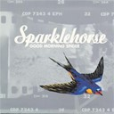 Sparklehorse - Good morning spider