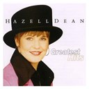 Dean Hazell - Greatest hits