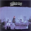 Genesis - Live