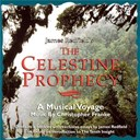 Christopher Franke - The celestine prophecy-a musical voyage