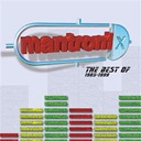 Mantronix - The best of mantronix (1985 - 1999)
