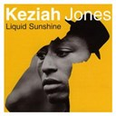 Keziah Jones - Liquid sunshine
