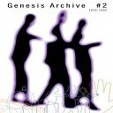 Genesis - Archive #2 (1976-1992)