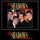 The Shadows - Shadows - The Collection