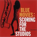 Compilation - Blue Movies