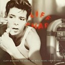Cliff Richard - The Rock 'n' Roll Years 1958-1963