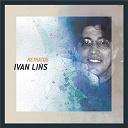 Ivan Lins - Retratos