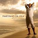 Martinho Da Vila - brasilatinidade