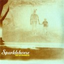 Sparklehorse - Sick of goodbyes