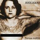 Hooligans - Tartson örökké