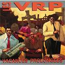 Les Vrp - Vacances Prolongees