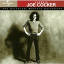 Jennifer Warnes / Joe Cocker - joe cocker