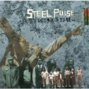 Steel Pulse - Sound system the island anthol