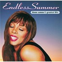 Donna Summer - Endless summer