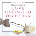Barry White / Love Unlimited - Best of barry white's love unlimited orchestra
