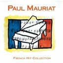 Paul Mauriat - French Hit Collection