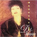 Maurane - diff&eacute;rente