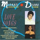 Diana Ross / Lionel Richie / Michael Jackson - Love songs