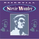 Stevie Wonder - Essential Stevie Wonder