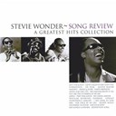 Denny &amp; Dunipace / Dunipace / Paul Mc Cartney / Stevie Wonder - Song review - a greatest hits collection