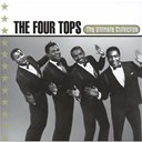 The Four Tops - The ultimate collection.