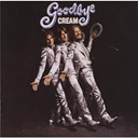 Cream - Good-bye