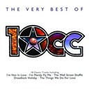 10 Cc / Godley & Creme / Hotlegs - The very best of 10 cc
