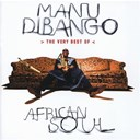 Manu Di Bango - The very best of