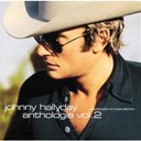 Johnny Hallyday - anthologie (vol.2)