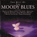 The Moody Blues - The best of the moody blues